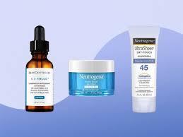 22 antiaging skin care s