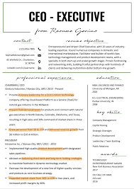 Skills I Can Put On A Resume Skills For Resume 100 Skills To Put On A Resume Resume