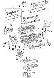 2004 s600 fuse diagram auto electrical wiring diagram mercedes benz v12 engine diagram mercedes engine