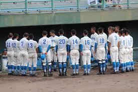 加古川 西高 野球 部