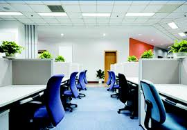 office interior design companies. \ Office Interior Design Companies T