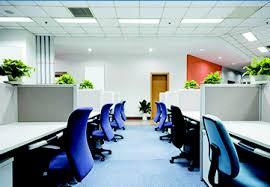 office interior design companies. \ Office Interior Design Companies L