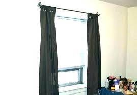 full size of extra long shower rod rods tension curved curtain south africa inch fine design