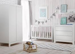 scandinavian nursery furniture. moonlight_scandi_nursery scandinavian nursery furniture