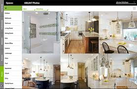 Top Android Apps for Interior Designers – Top Apps