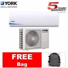 york air conditioner cover. york air conditioners price in malaysia - best | lazada conditioner cover