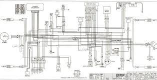ktm 450 exc wiring diagram ktm image wiring diagram