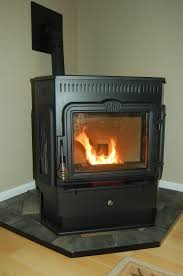 ... Wood Pellet Stoves At Lowes Pellets For Pellet Stove Summers Heat 1,500  Sq Ft
