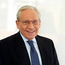 Image result for bob woodward fear