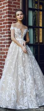 etsy finds ange etoiles wedding dresses 2018 deer pearl flowers