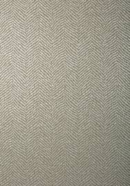 Big Sur Behang Thibaut Silver Taupe Luxury By Nature