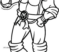 Ninja Turtle Coloring Pages Free Zupa Miljevcicom