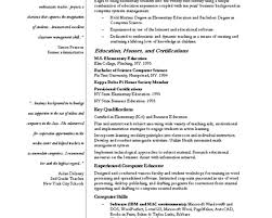 strengths for resume resume format pdf strengths for resume resume key strengths words the 10 key components of a great resume resume