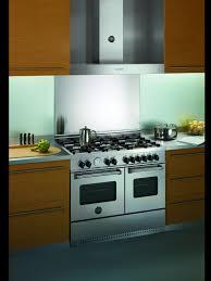John Lewis Kitchen Appliances Innovative Electrical Retailing Bertazzoni To Take Pride Of