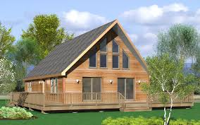 Lovely Chalet House Plans   Ski Chalet House Plans        Lovely Chalet House Plans   Cape Chalet Modular Home Plans