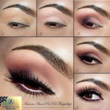 ozel geceler icin goz makyaji 2016 3 eye makeup stepsmake up tutorialeye makeup tutorialseveryday