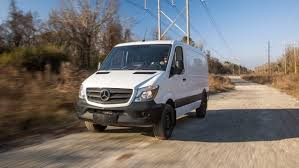 The penthouse pop top — installed adds about 345 pounds, a difference of about 315 pounds. Used 2018 Mercedes Benz Sprinter Worker Van Review Edmunds