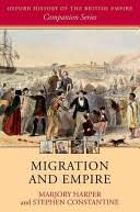 review essay settlers migrants and the british world migration and empire