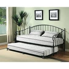 daybed with pop up trundle. Perfect Pop Daybed Pop Up Trundle Combo With Amazon Com Regarding Daybeds Bed Remodel 3    And Daybed With Pop Up Trundle