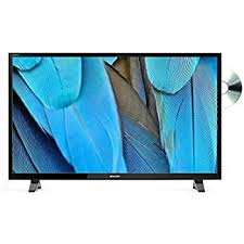 hitachi 24 inch hd ready freeview play smart led tv. sharp lc-32dhf4041k 32-inch widescreen 720p hd ready dvd combi tv with freeview hitachi 24 inch hd play smart led tv l
