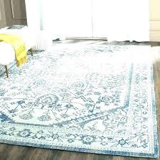 kitchen rugats blue kitchen rugs blue gray runner rug blue kitchen rug gray and kitchen rugats navy blue