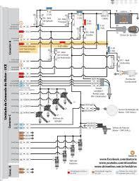 2010 ford flex engine diagram 2010 diy wiring diagrams 2010 ford flex engine diagram 2010 electrical wiring diagrams