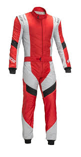 Sparco X Light Ks 7 Kart Suit Sparco X Light Rs 7 Racing Suit Suits Motorcycle Jacket