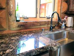 rustoleum countertop paint faux granite paint reviews bathroom laminate