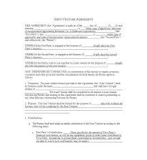 contract between 2 companies business agreement between two companies yakult co