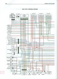 bmw x trailer wiring diagram fundacaoaristidesdesousamendes com bmw x trailer wiring diagram mercury radio wiring diagram fresh wiring diagrams wiring diagram database o
