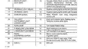 taillight wiring diagram 1988 acura legend on taillight download 1993 acura legend stereo wiring diagram at 1993 Acura Legend Wiring Diagram