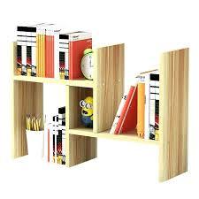 Small desk with bookshelf Storage Bookcase With Desktop Small Desk Bookshelf Wall Unit Uk Boombuzz Bookcase With Desktop Small Desk Bookshelf Wall Unit Uk Fixedipinfo