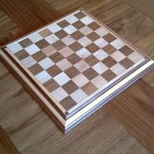 Wooden Sequence Board Game Custom Games CustomMade 33