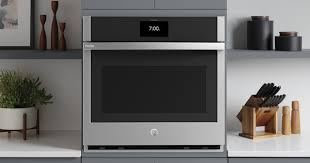 the 7 best wall ovens for 2021 30