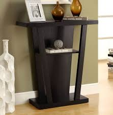 Accent Table Decorating Ideas Side Table Decorating Ideas Side Table Styling Side Table Decor