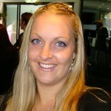Joanne Schultz - Sistaco Independent Ambassador - Posts   Facebook