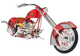 compare price to occ choppers 1 10 tragerlaw biz