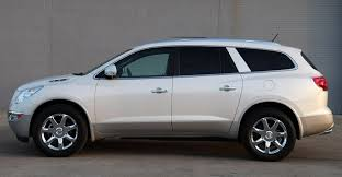 buick enclave 2010 interior. while many premium crossovers on the market boast controversial aeshetics cough mdx enclave strives for understated elegance buick 2010 interior