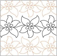 47 best My Pantographs images on Pinterest   Free motion quilting ... & Click on the link below of the version you would like to Download:Pantograph  - · Hand Quilting DesignsQuilting TemplatesMachine Quilting PatternsLongarm  ... Adamdwight.com