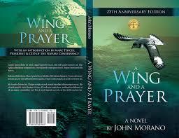 book cover design by katrina for grey gecko press design 10650505