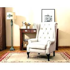 quality furniture federal way best quality furniture of chair love federal way quality rugs and furniture quality furniture