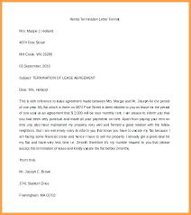 Resume For Maintenance Technician Field Service Technician Resume