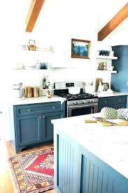 kitchen sink rugs rug ideas mat for fine washable best kitchen sink rugs