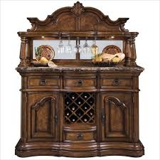 small home bar furniture. Small Elegant Bar Cabinet With Antique Brass Hardware Home Furniture S