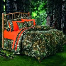 realtree camo bedding sets cool comforter set accents oak comforter set comforter set king realtree camo crib bedding set