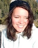 Esther Singer - DOE Joint Genome Institute