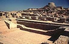 mohenjo daro simple english the encyclopedia mohenjodaro sindh jpeg