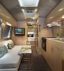 Van Interior Design Impressive Inspiration