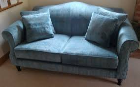 Full Size of Sofa:small 2 Seater Sofas Astounding Exceptional Small 2  Seater Chesterfield Sofa ...
