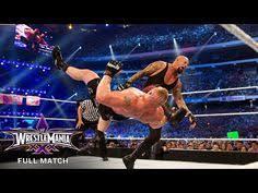 10 Best Wrestlemania 30 Images Wrestlemania 30 New